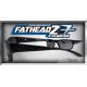 Солнцезащитные очки для мужчин Fatheadz